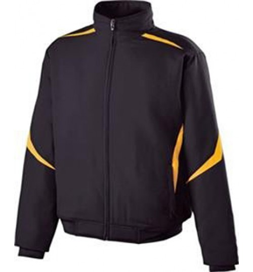 COACHING JACKETS